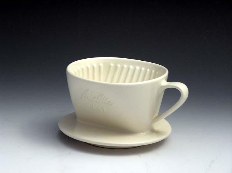 メリタSF-T1X1 陶器製