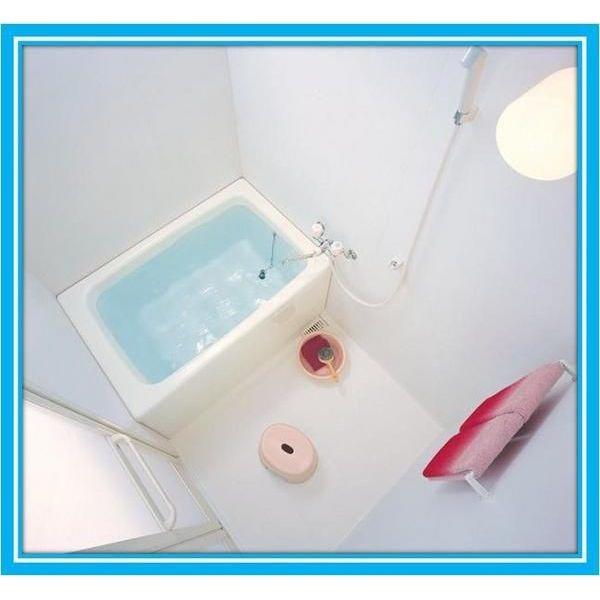 ■リクシル 集合住宅向けバスルーム BP-1116SBZE 標準仕様 送料無料■