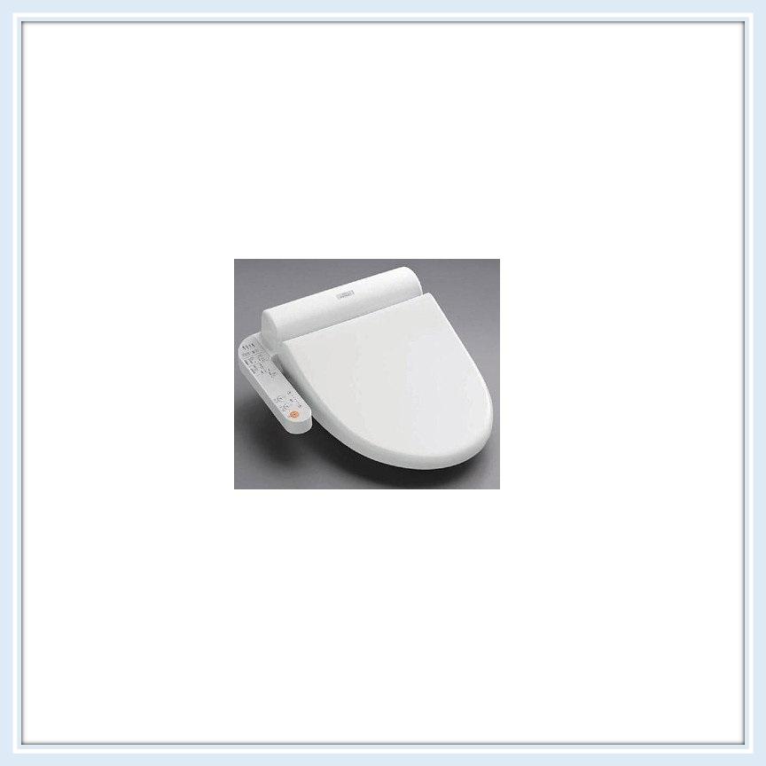 在庫有 TOTO ウォシュレット 温水洗浄便座 ホワイトBV1 TCF2212E 送料無料