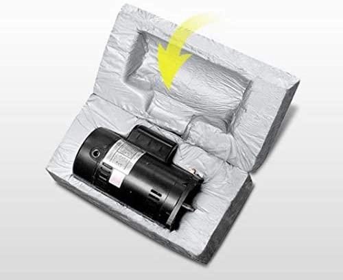 ハンディフォーム(L) 発泡緩衝材 【530mm*620mm 20枚】クッション材 衝撃吸収 梱包 包装 緩衝材