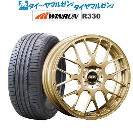 売上実績NO.1 新品 R330195/50R15 JAPAN・送料無料・4本セットBBS JAPAN RPゴールド(GL)15インチ 6.0JWINRUN ウインラン R330195 82V/50R15 82V, 西川チェーン布団Shop 【四十坊】:f0f02010 --- vlogica.com