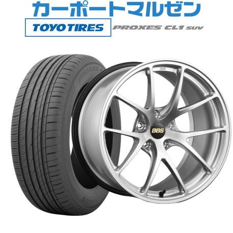 【オープニング大セール】 【お買い物マラソン期間 CL1 全商品P5倍】新品・送料無料・4本セットBBS JAPAN RI-Aダイヤモンドシルバー(DS)16インチ 7.0Jトーヨー 7.0Jトーヨー プロクセス JAPAN PROXES CL1 SUV205/60R16 92H (数量限定), ひな祭り着物お食い初めの駿府姫桜:cc2a53f4 --- unifiedlegend.com