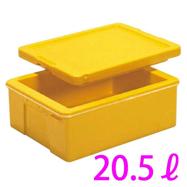 【送料無料】サンコールドボックス#24 ASV52【取寄品】【TC】