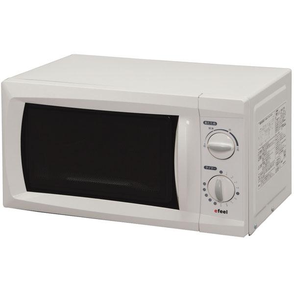 微波炉EMO-705/EMO-706[efeel系列/IRIS OHYAMA][微波炉/烹调家电/菜/厨房][KTYS]