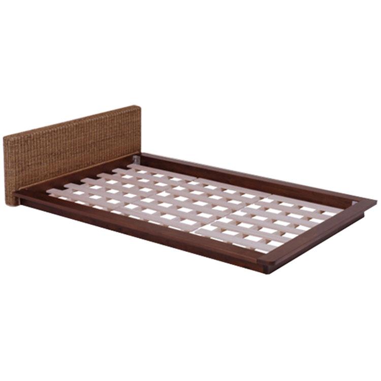 【送料無料】【TD】ベッド シングル RB-1980-S ベット 寝台 寝床 BED bed 【HH】【代引不可】