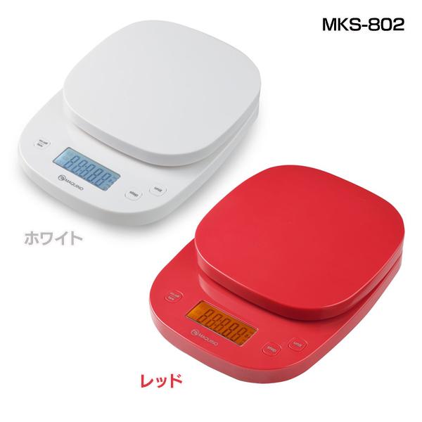 【送料無料】 【TC】 【en】 デジタル防水スケール KW-003 3kg BSK7601 タニタ [スケール/秤/量り/計量]