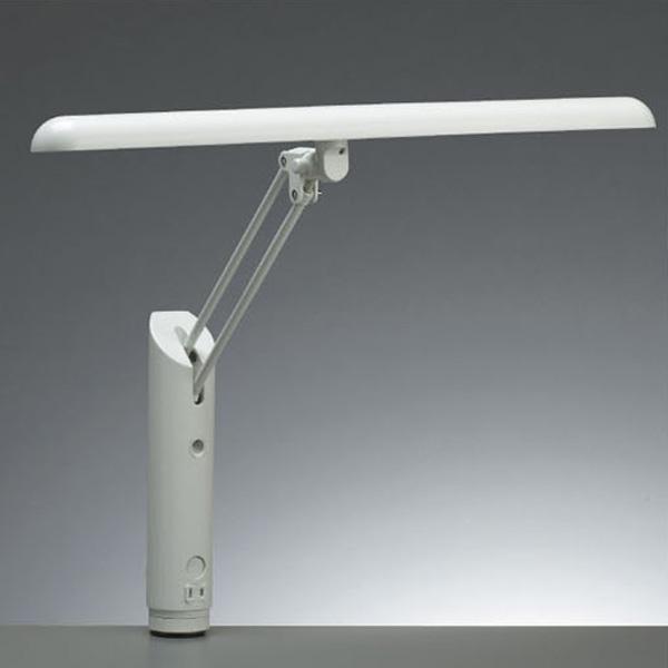 【送料無料】【Z-Light】 スタンドライト ホワイト Z-3500W 【取寄品】【TD】【代引不可】[照明]