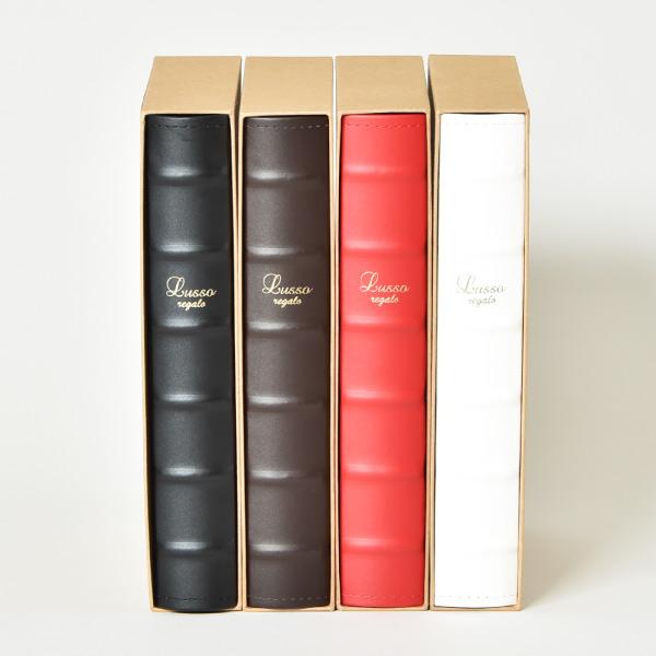 Mamachi Nakabayashi Back Maru Book Type Pocket Album Lubpl 240