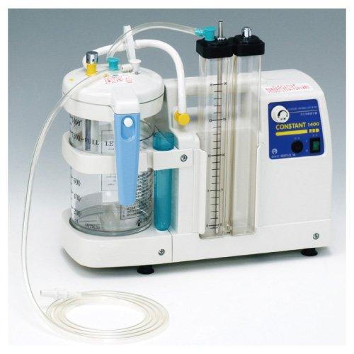 低圧持続吸引器 コンスタント1400 200191332(C-1400)