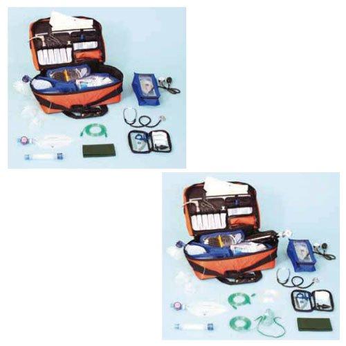 救急医療セット 成人用 EK-10S