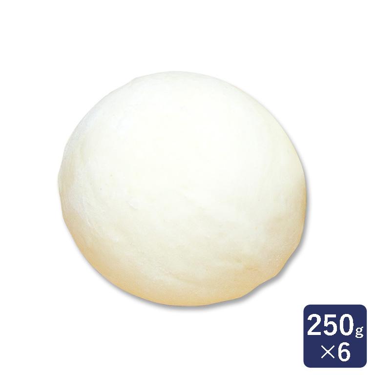 本格派のフランスパンをお手軽に 冷凍パン生地 フランスパン サービス ISM 250g×6_ ハロウィン 公式通販 敬老の日