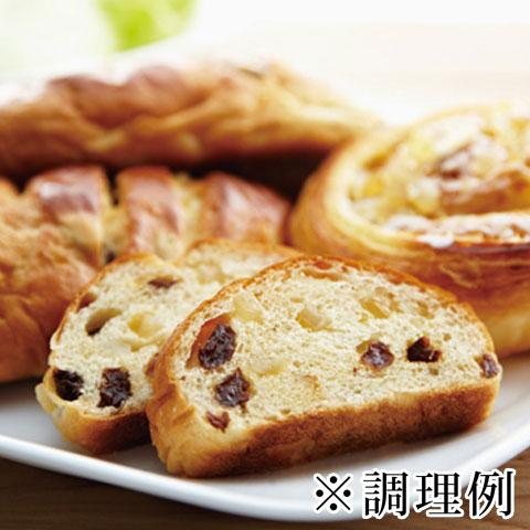 パン・菓子・料理>ドライフルーツ>レーズン>サンメイド カリフォルニアレーズン