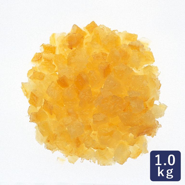 レモンの風味と程よい酸味 レモンカット 5mm うめはら 1kg レモンピール レモン ピール_ お菓子作り パン作り お菓子材料 格安 価格でご提供いたします 手作り お菓子 フルーツ 国際ブランド パン材料 おうち時間
