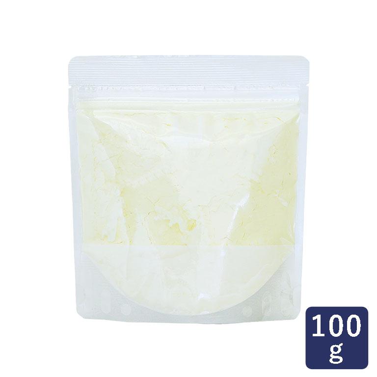 パウダー 乾燥卵白Wタイプ 100g メレンゲ_