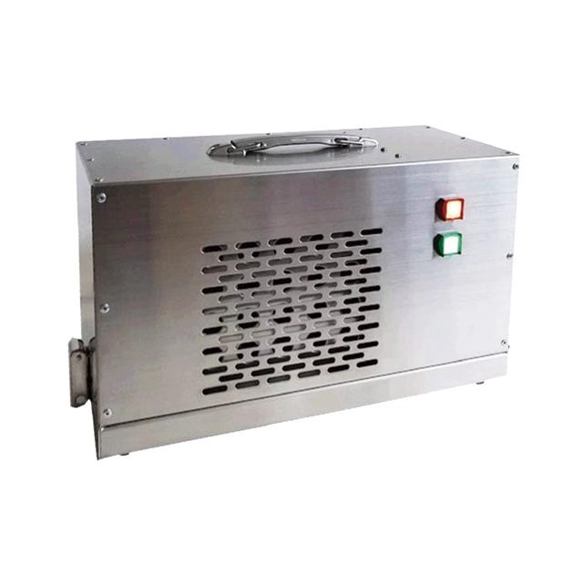 マイナスイオン発生器 イオンメディック オーリラ GSD-220Aクーポン使用不可(ファッション・自社クーポン)