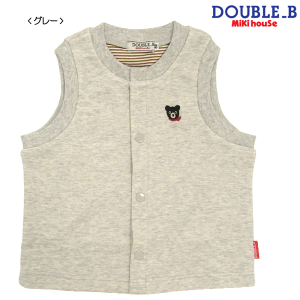 Double B Everyday Double_B ★ diffrence best (80-120)