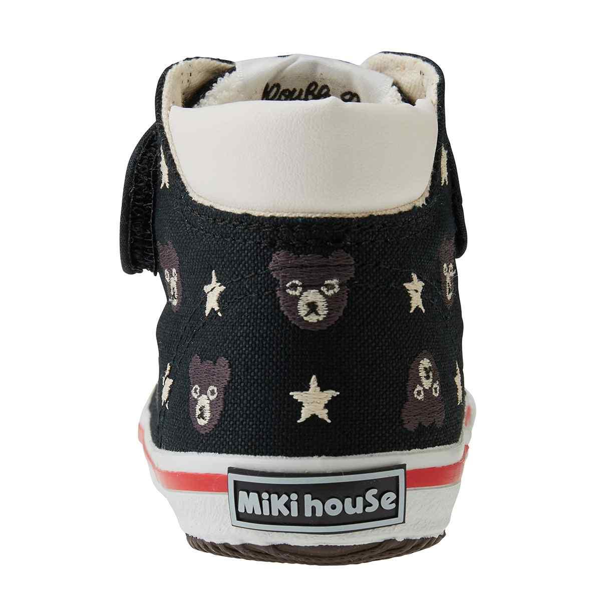 Bone//Navy 12 Medium Little Kid Florsheim Kids Boys Kennett Jr.Plain Toe Saddle Shoe