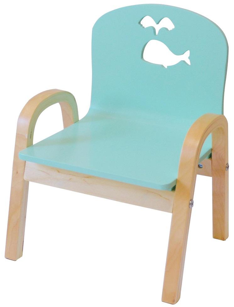 ベビーチェア ダイニングチェアー キッズチェアー 超特価SALE開催 木製子供椅子 子供チェア 木製チェア キッズチェア 組立済 MAMENCHI 子ども用椅子 幼児イス 子ども用イス 子供椅子 木製キッズチェア 全品最安値に挑戦 スカイブルー スタッキングチェア クジラ 木製イス