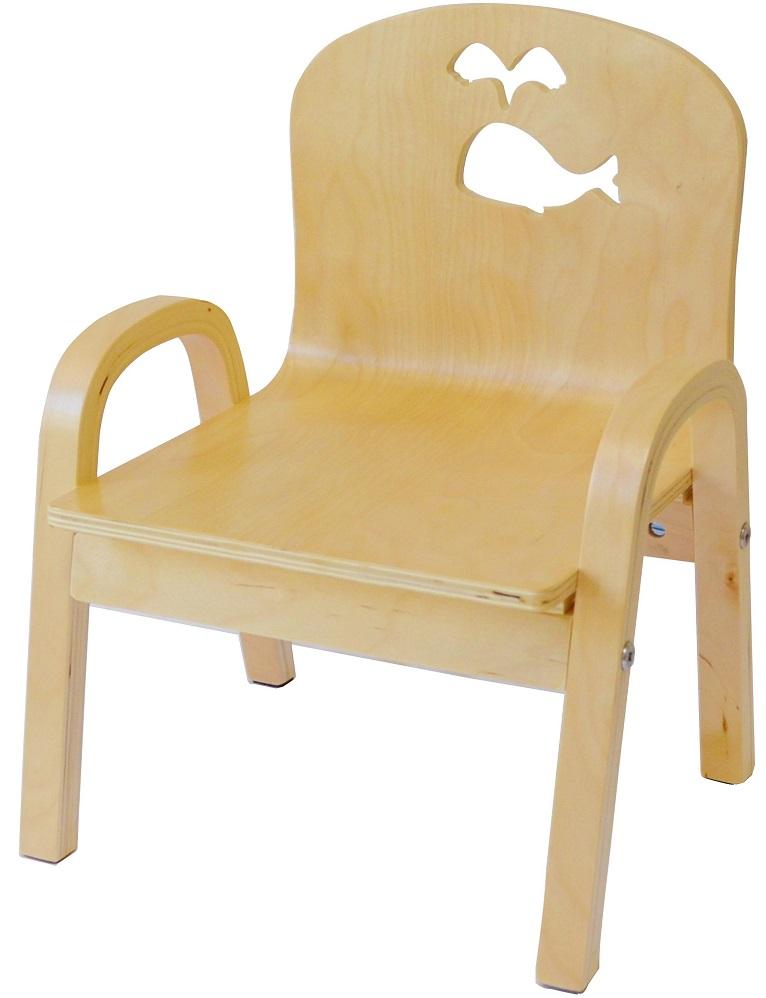信用 ベビーチェア ダイニングチェアー キッズチェアー 木製子供椅子 子供チェア 木製チェア キッズチェア 組立済 MAMENCHI 子ども用イス 木製キッズチェア 人気ブランド多数対象 子ども用椅子 幼児イス 子供椅子 クジラ 木製イス ナチュラルスタッキングチェア ローチェア