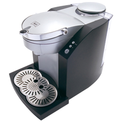 【送料無料】メリタ60mmカフェポッドマシン MKM-112B | マメーズ焙煎工房(レギュラーカフェポッド/マシン/60mm)