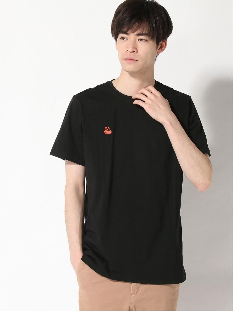 MAMMUT ユニセックス 引き出物 カットソー マムート U Mammut Essential 公式ストア T-Shirt Tシャツ ブラック Rakuten ネイビー グレー Fashion ホワイト カーキ 送料無料