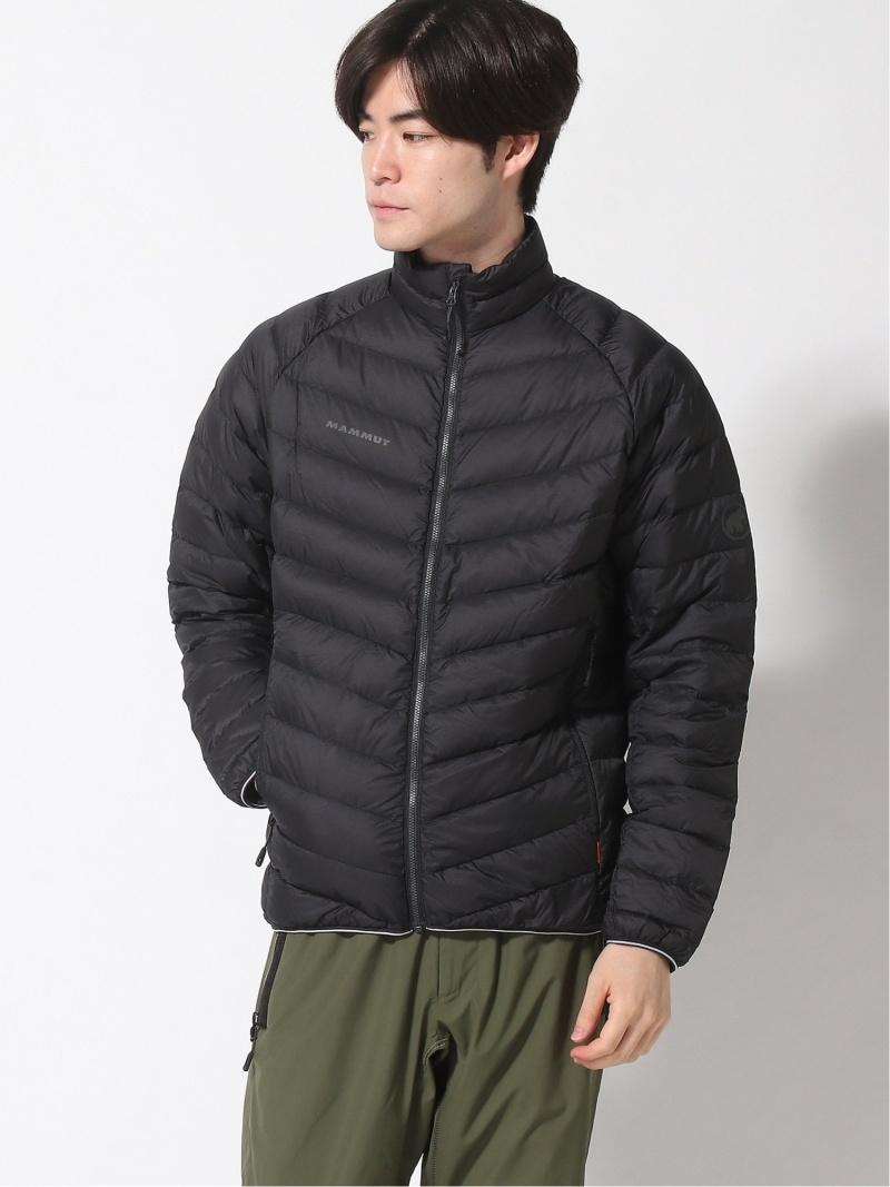 20210116honsale_moreoff MAMMUT メンズ コート ジャケット マムート M Meron Light IN Jacket AF ブラック 送料無料 低価格化 Fashion ブルー 無料 ダウンジャケット Men Rakuten レッド グリーン ネイビー