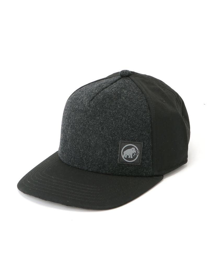 MAMMUT メンズ 帽子 ヘア小物 マムート M Alnasca Cap カーキ Fashion キャップ 大幅にプライスダウン 送料無料 Rakuten グレー 本日の目玉