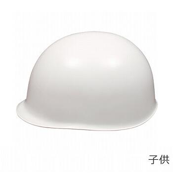軽作業帽加賀産業スクールハットH-6小学校通学用
