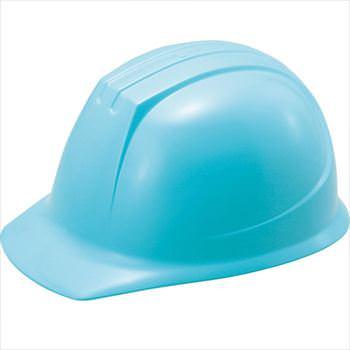 工事ヘルメット谷沢製作所タニザワST#141-GZアメリカンヘルメット前方つば付き