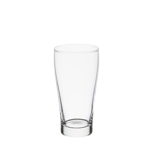 木村硝子店 リドCO-10ozタンブラー(zizi)×6脚セット  タンブラー グラス セット 食器 洋食器 ガラス食器