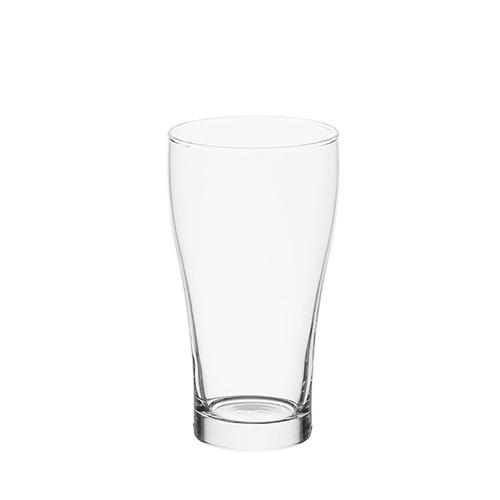 木村硝子店 リドCO-15ozタンブラー(zizi)×6脚セット  タンブラー グラス セット 食器 洋食器 ガラス食器