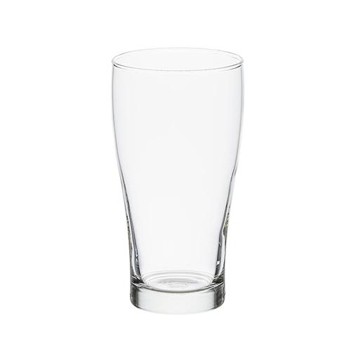 木村硝子店 リドCO-21ozタンブラー(zizi)×6脚セット  タンブラー グラス セット 食器 洋食器 ガラス食器