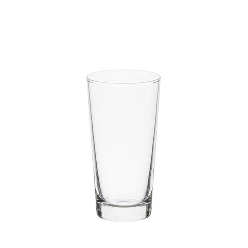 木村硝子店 リドNO-10ozタンブラー(zizi)×6脚セット  タンブラー グラス セット 食器 洋食器 ガラス食器
