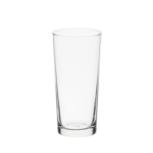 木村硝子店 リドNO-15ozタンブラー(zizi)×6脚セット  タンブラー グラス セット 食器 洋食器 ガラス食器