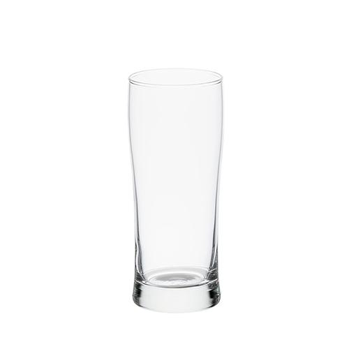 木村硝子店 リドSW-11ozタンブラー(zizi)×6脚セット  タンブラー グラス セット 食器 洋食器 ガラス食器