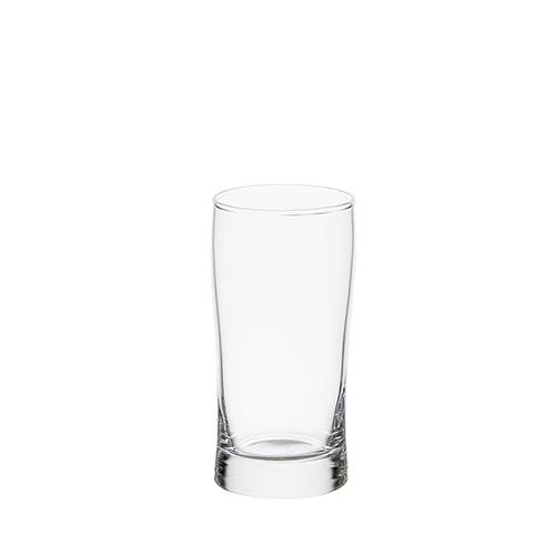 木村硝子店 リドSW-8ozタンブラー(zizi)×6脚セット  タンブラー グラス セット 食器 洋食器 ガラス食器