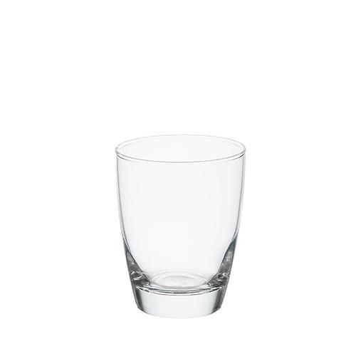 木村硝子店 リドTI-13ozタンブラー(zizi)×6脚セット  タンブラー グラス セット 食器 洋食器 ガラス食器