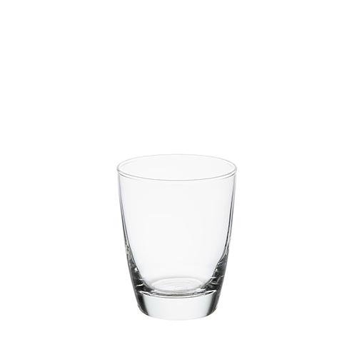 木村硝子店 リドTI-9ozタンブラー(zizi)×6脚セット  タンブラー グラス セット 食器 洋食器 ガラス食器