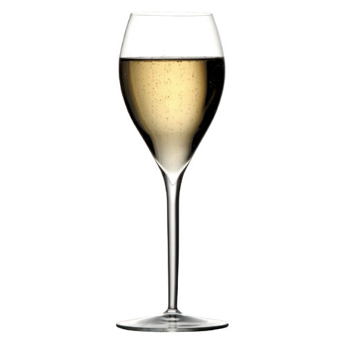 【イタレッセ】イタレッセ グランクリュシャンパン 6脚セット 品番:ITL049SC【シャンパングラス】