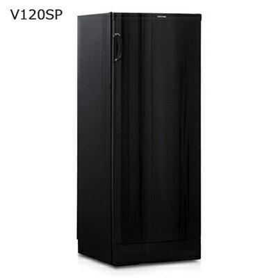 Vintec ヴァンテック V120SP 最大86本収納 V120Sシリーズ ワインセラー 86本 ワインセラー コンプレッサー式