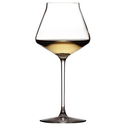ワイングラス シェフソムリエ ヴィールアップ インテンス45×6脚セット MD4734