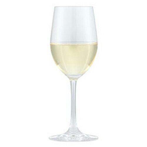 シュトルッツル クラシック ホワイトワイン 305cc ×24脚セット [1886] Stolzle