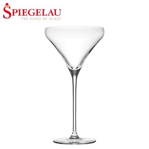 シュピゲラウ ウィルスバーガーアニバーサリー 10oz マティーニ ×6脚セット 12741 カクテルグラス