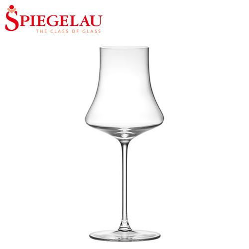 シュピゲラウ ウィルスバーガーアニバーサリー 9oz コニャック ×6脚セット 12739 リキュールグラス