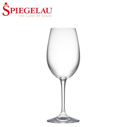 シュピゲラウ アディナプレスティージ シャンパンフルート8oz ×6脚セット 6913 シャンパングラス フルート型