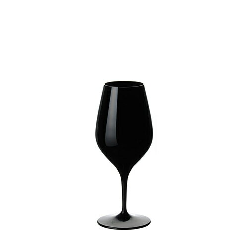想像を超えての 【2021年初お買い物マラソンポイントUP対象商品】シュピゲラウ SPIEGELAU オーセンティス ブラインドテイスティング11-1 2oz×6脚セット 【テイスティンググラス】 シュピゲラウ SPIEGELAU ワイン ワイングラス セット グラス, 一六本舗 83604d8b
