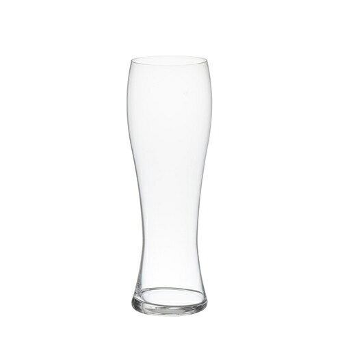 シュピゲラウ ビール ビアー 超激安特価 ついに入荷 ビールグラス SPIEGELAU グラス ヘーフェヴァイツェン×6脚セット ビールクラシックス
