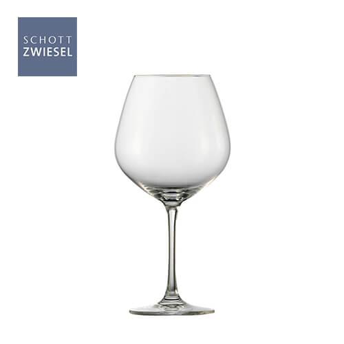 ショットツヴィーゼル ヴィーニャ ボージョレ×6脚セット ワイングラス 116506 SCHOTTZWIESEL グラス