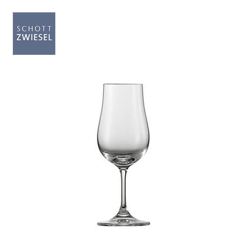 ゴブレットグラス 爆安プライス 割引 ショットツヴィーゼル SCHOTT ZWIESEL 116457 グラス ウィスキーノージンググラス×6脚セット SCHOTTZWIESEL バースペシャル