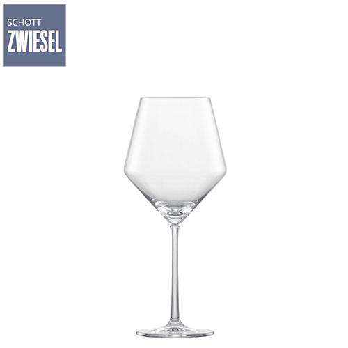 ショットツヴィーゼル ピュア ボージョレ (シドニー 15oz ボージョレ)×6脚セット ワイングラス 112422